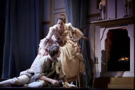 Anmeldelse: Così Fan Tutte, Den Jyske Opera, turné (gæsteanmeldelse)