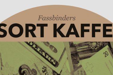 sort_kaffe_top415
