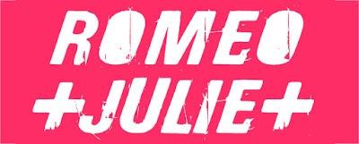 Anmeldelse: Romeo & Julie 8.0, Betty Nansen Teatret