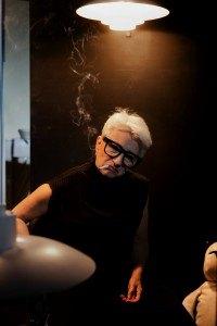 Fandens Oldemor 3 - fotograf Anders Hjerming