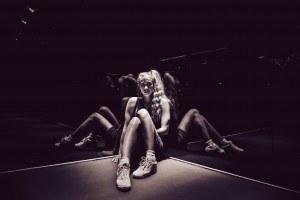 frkjulie2015_at_foto-rumle-skafte-17-7