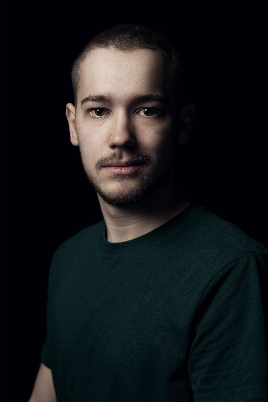 Spotlight: Peter Schlie Hansen