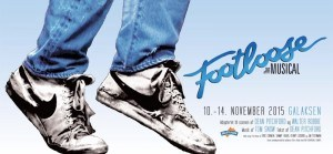 Footloose-Banner-WEB
