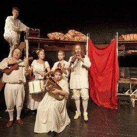 IMG_3063-TeatretMøllen