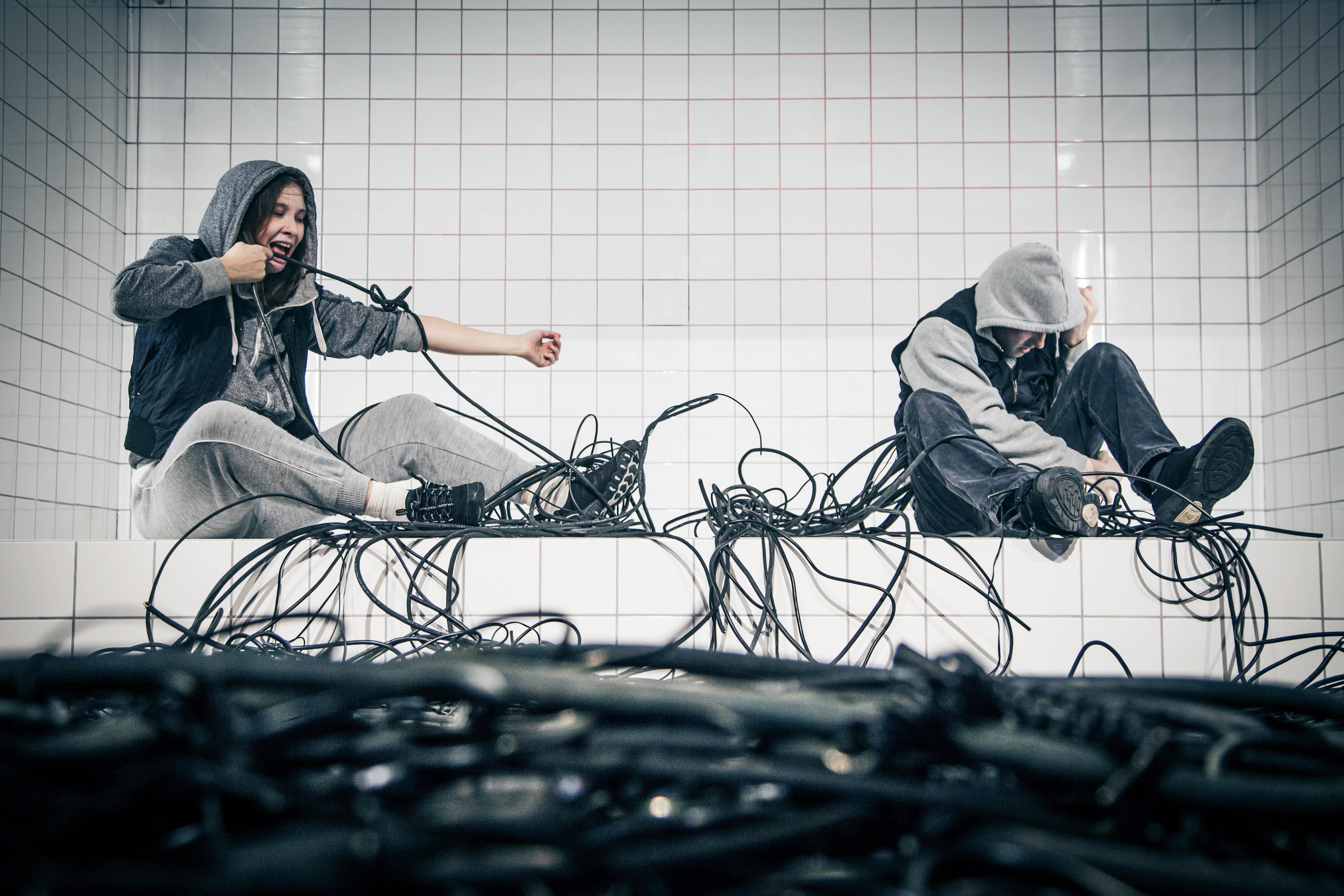 Godt-vi-har-Allan-Foto-Daniel-Buchwald-3-mini