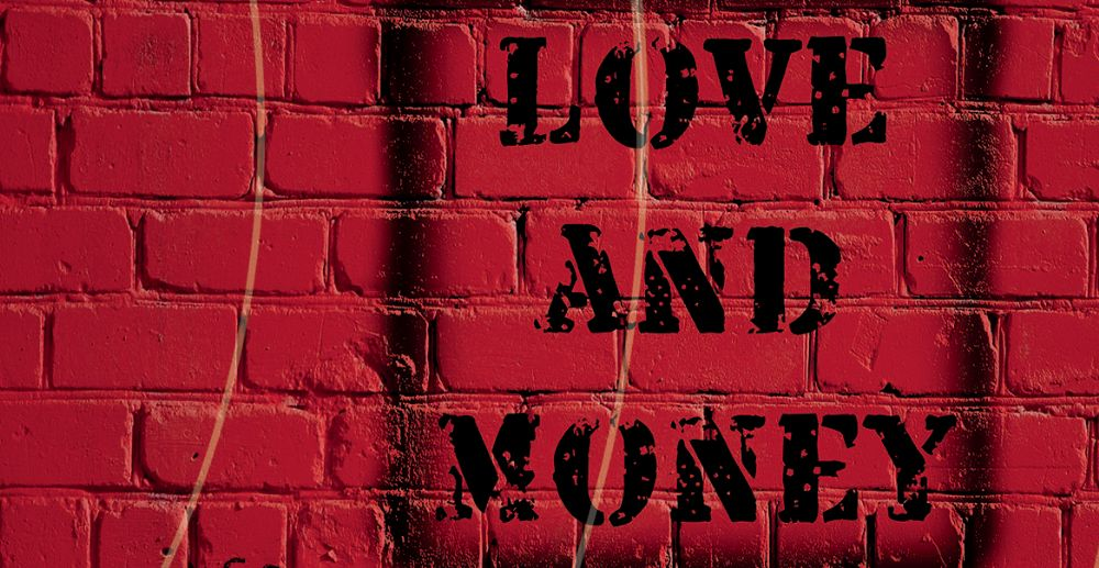 Anmeldelse: Love and Money, Bådteatret