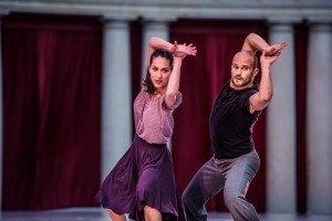 copenhagen_summer_dance_2016_-_dansk_danseteater_-_foto_soeren_meisner_-9373