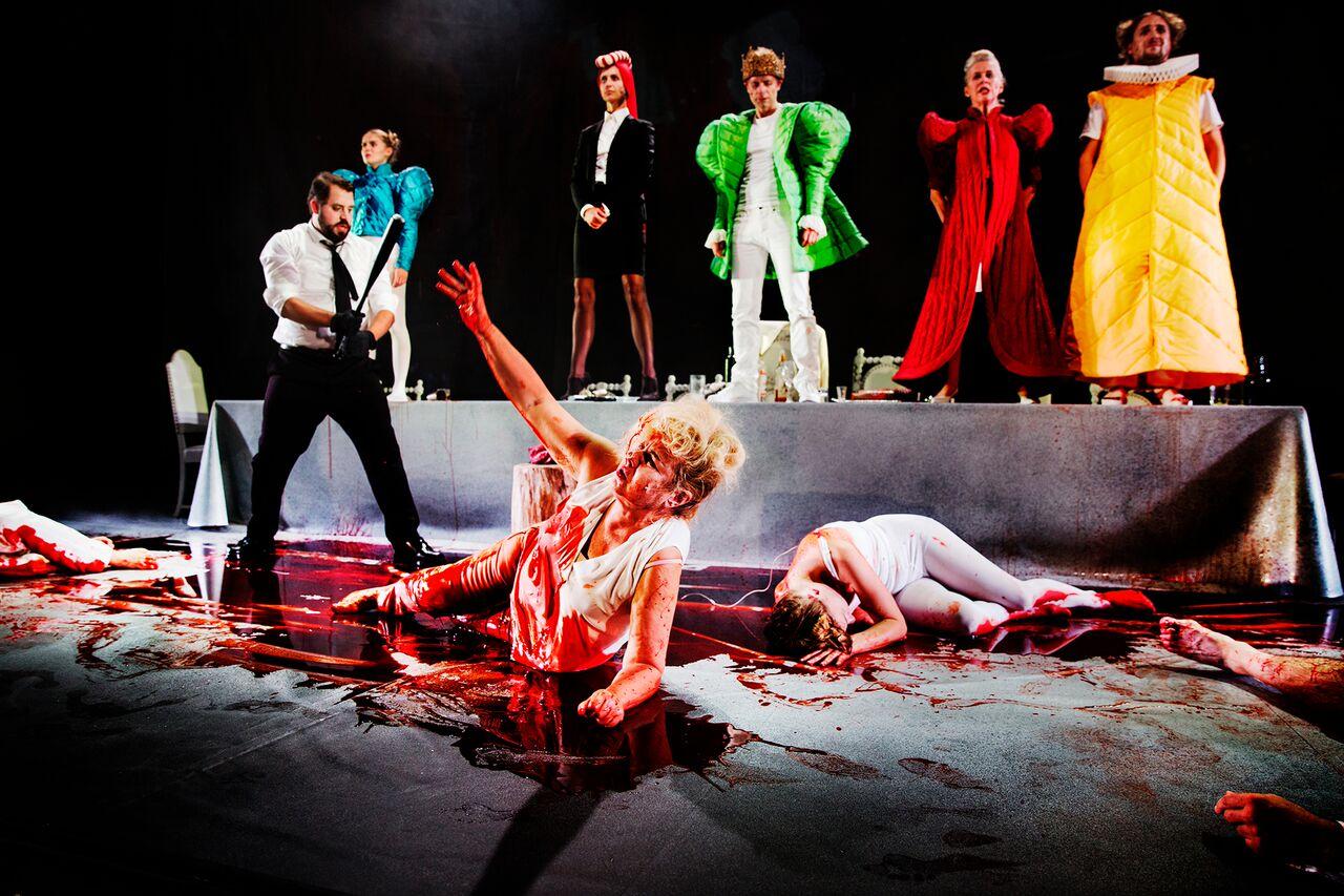 det-stockholmske-blodbad-billede-4