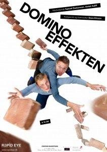 domino-effekten-billede-1