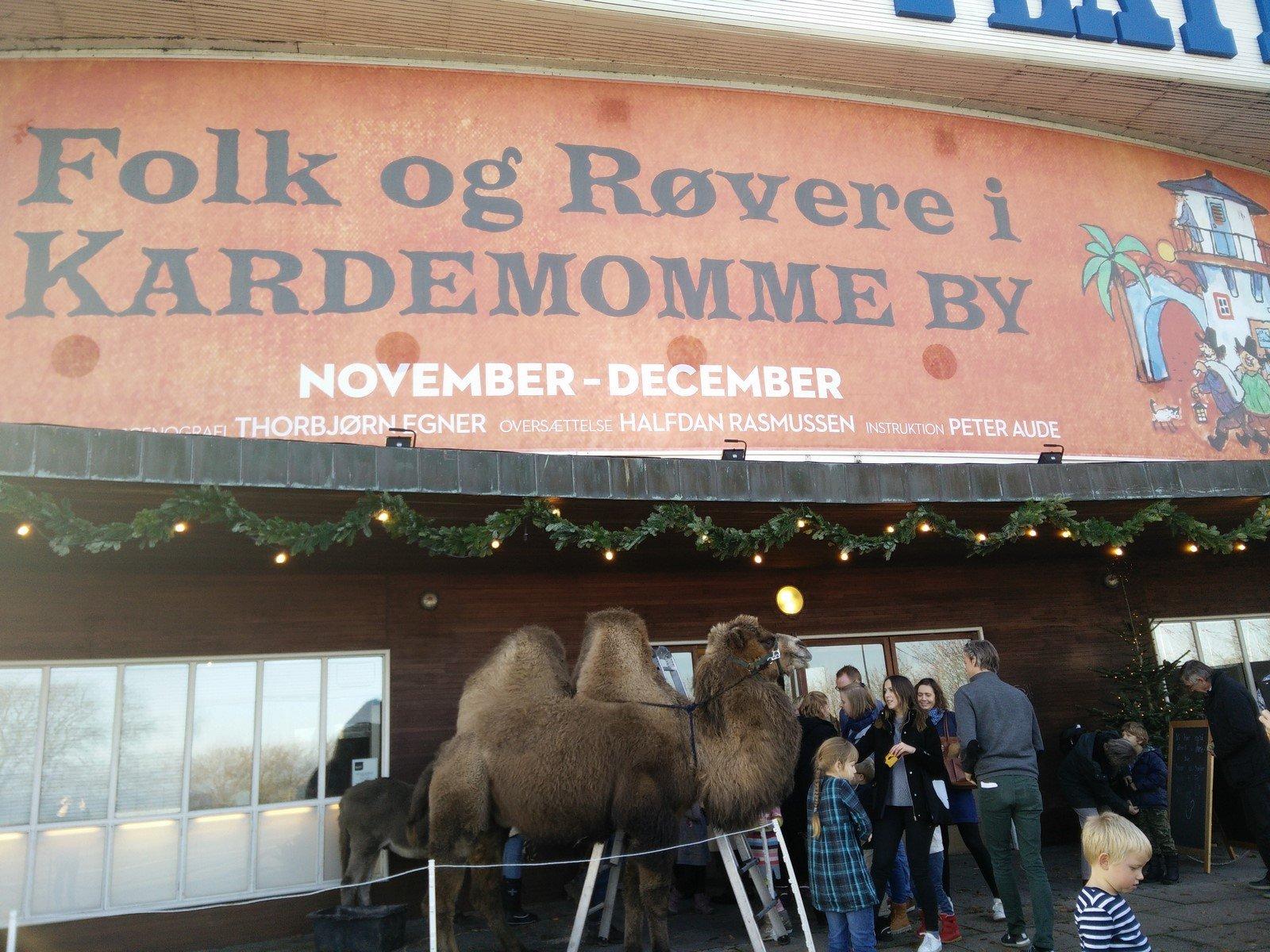 Foto: Christian Skovgaard Hansen