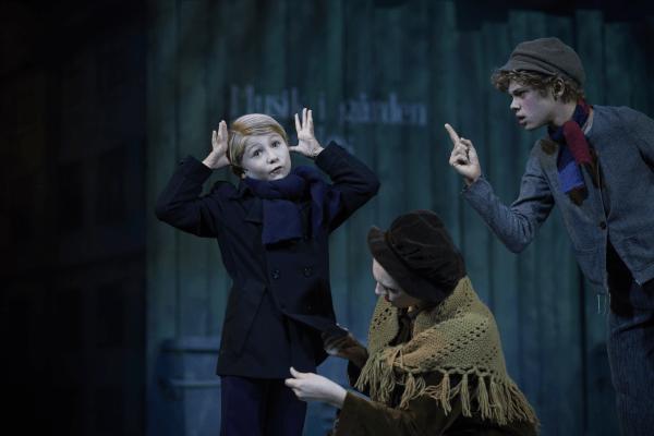 odense teater 2016