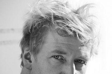 Kenneth Havgaard2