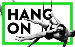 banner_dansekapellet_800x500_hangon