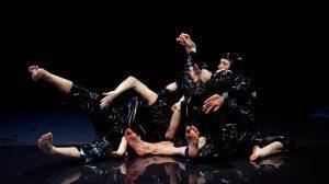 As I Collapse - recoil performance group - Foto Søren Meisner -9740 [1600x1200]