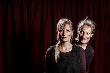 Den Komiske Tragedie-foto Per Pedersen [1600x1200]