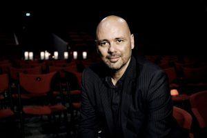 Søren Møller Foto: Søren Malmose