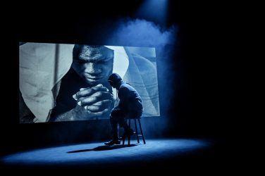 Teater Grob 2017