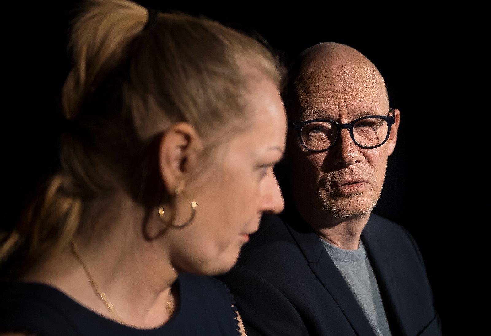 Anmeldelse: Hvor var du, Mor?, Teatret Fair Play og Holbæk Teater