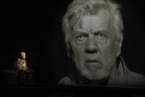 01 3 x Beckett, foto Christina Hauschildt [1600x1200]