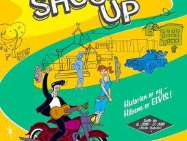 AllShookUp-plakat