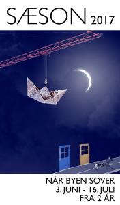 byen-sover-webvignet-TALL