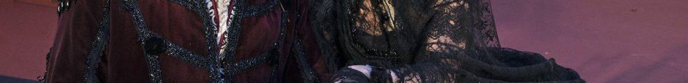 623donranudo [1600x1200]