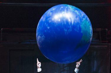 2017_09_13_N©rrebro_Teater_Diktatoren_Gennemspilning_0165-copy [1600x1200]