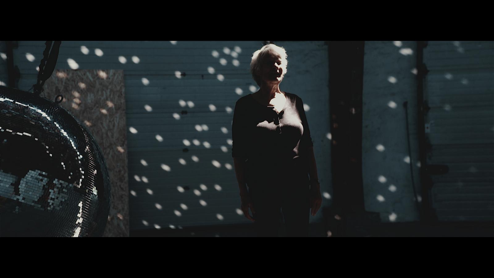 Anmeldelse: Circuit – en refleksion over aldring, Dansekapellet (Svalholm Dans)