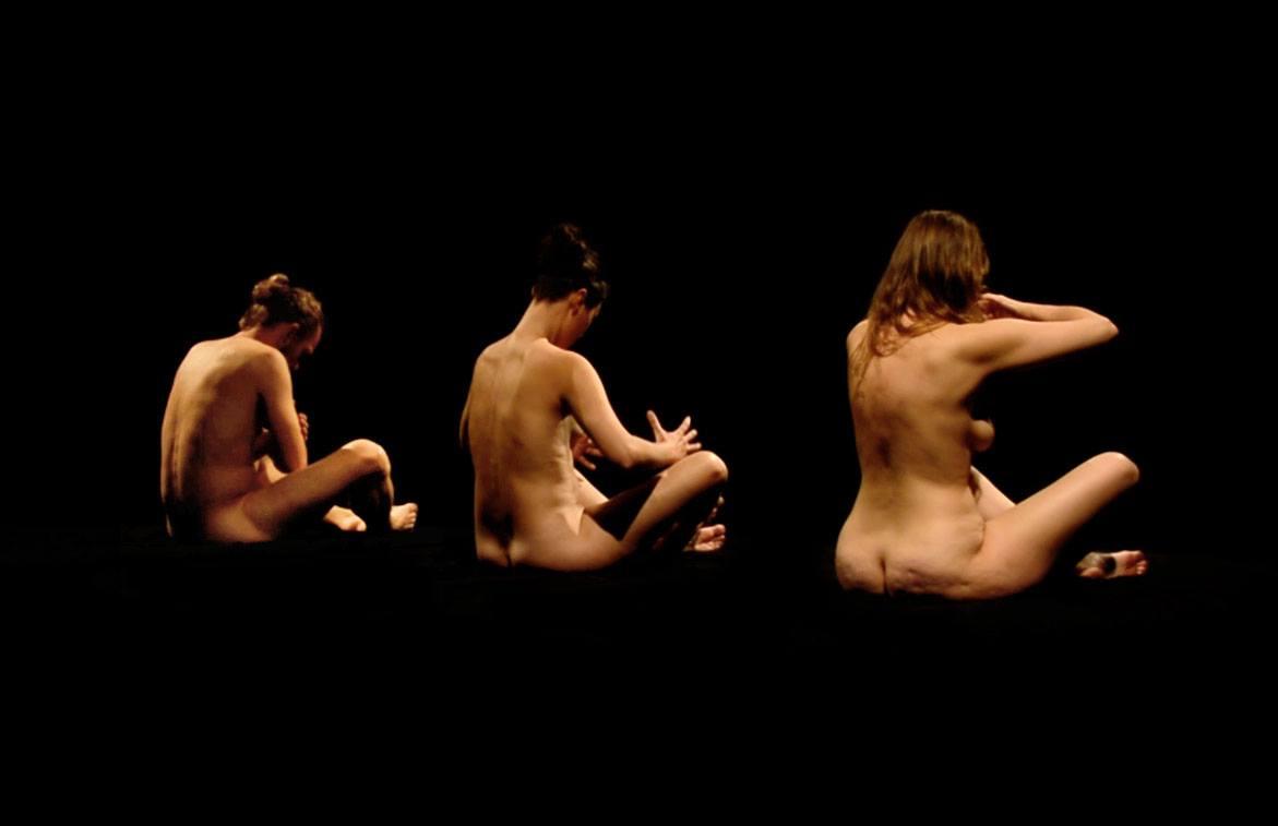 Anmeldelse: Sex in situ, Teater Nordkraft