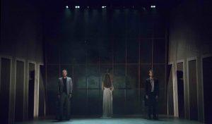 1. Morten Hemmingsen, Selene Muñoz og Johannes Nymark. Fotocredit - Det Ny Teater res [1600x1200]