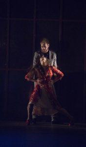 5. Morten Hemmingsen og Selene Muñoz. Fotocredit - Det Ny Teater [1600x1200]