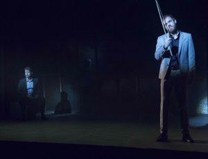 6. Johannes Nymark og Morten Hemmingsen. Fotocredit - Det Ny Teater [1600x1200]