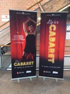 Cabaret-Musical-Silkeborg18921834_1361656150583905_5535948247476457857_n