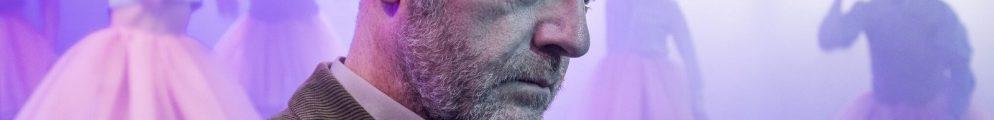 HenrikPrip_FotografBjarkeMaccarthy_preview [1600x1200]