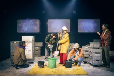 Tvind-The-Musical-Fotograf-Daniel-Buchwald-1 (mindsket)