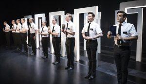 DNT - The Book of Mormon 1/2018