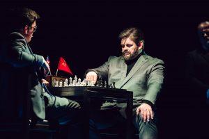 Chess-_r8m2550