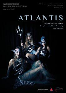 Atlantis-NørrebroMusicalteater-SimonZarlang-23905560_1950425695224950_2689714872570309072_n