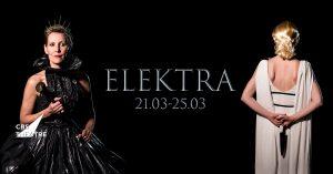 Elektra-27982880_1979003102426291_8218701958936645896_o