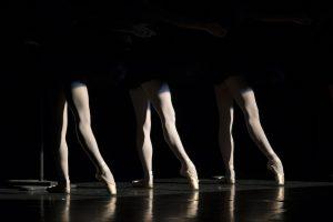 Ballet de Luxe-201418Oct_1177