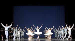 Ballet de Luxe-CR_20110416_1504