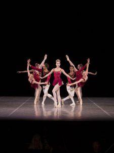 Ballet de Luxe-CR_20170418_3679