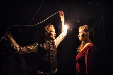 Teater Republique Et Vintereventyr Foto Per Morten Abrahamsen00006 [1600x1200]
