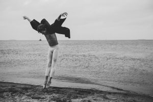 Balletfestival_Marcin_Kupinski [1600x1200]