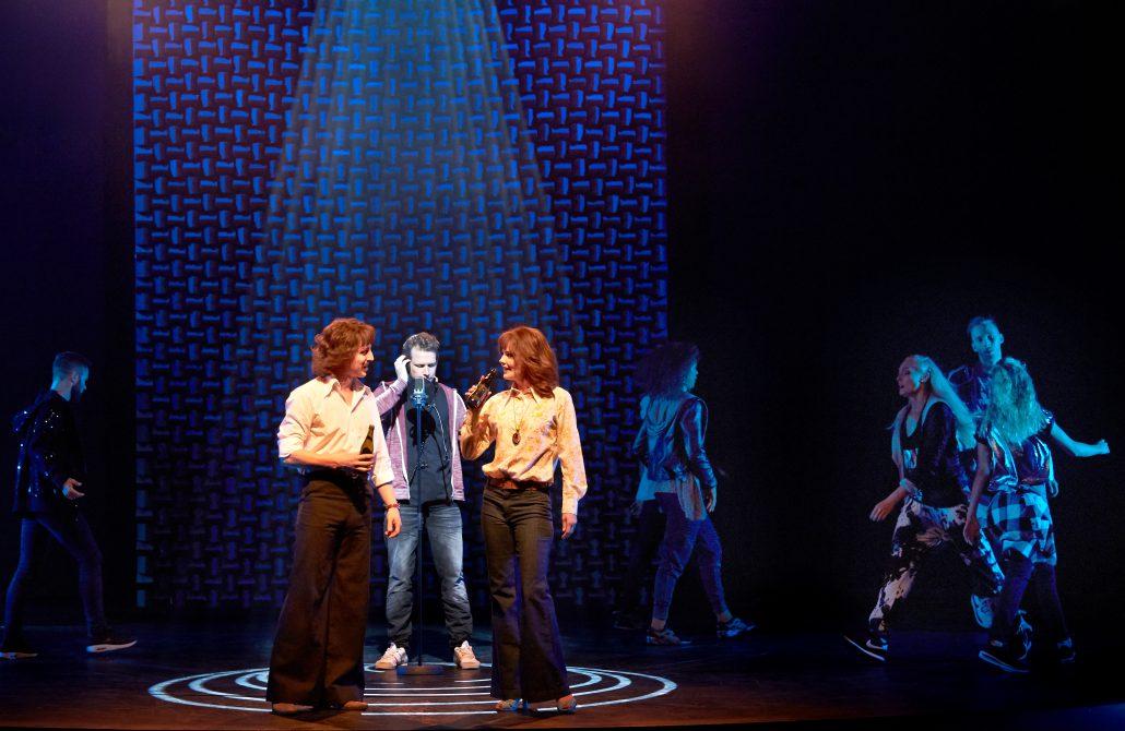 Anmeldelse: Seebach, Det Kongelige Teater (Fredericia Teater)