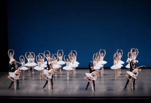 NYCB-Symphony in C_c43205-2 (mindsket)