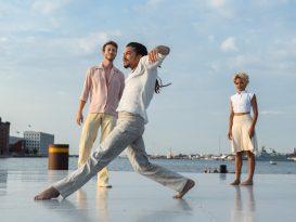 csd18_-_dansk_danseteater_-_foto_soeren_meisner_-4025 [1600x1200]
