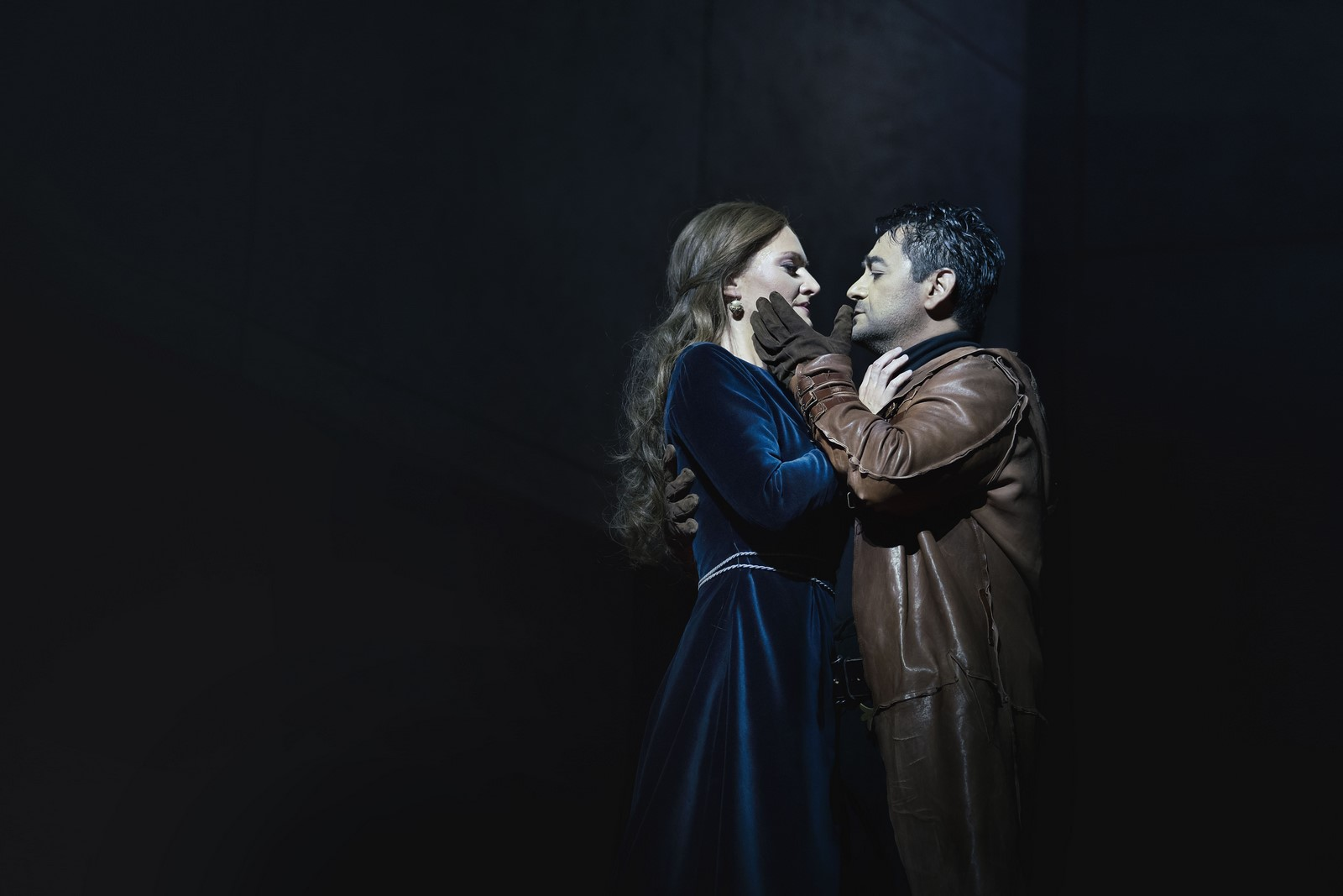 Anmeldelse: Trubaduren, Det Kongelige Teater (co-produktion med Teatro Real i Madrid og Opéra Monte Carlo)