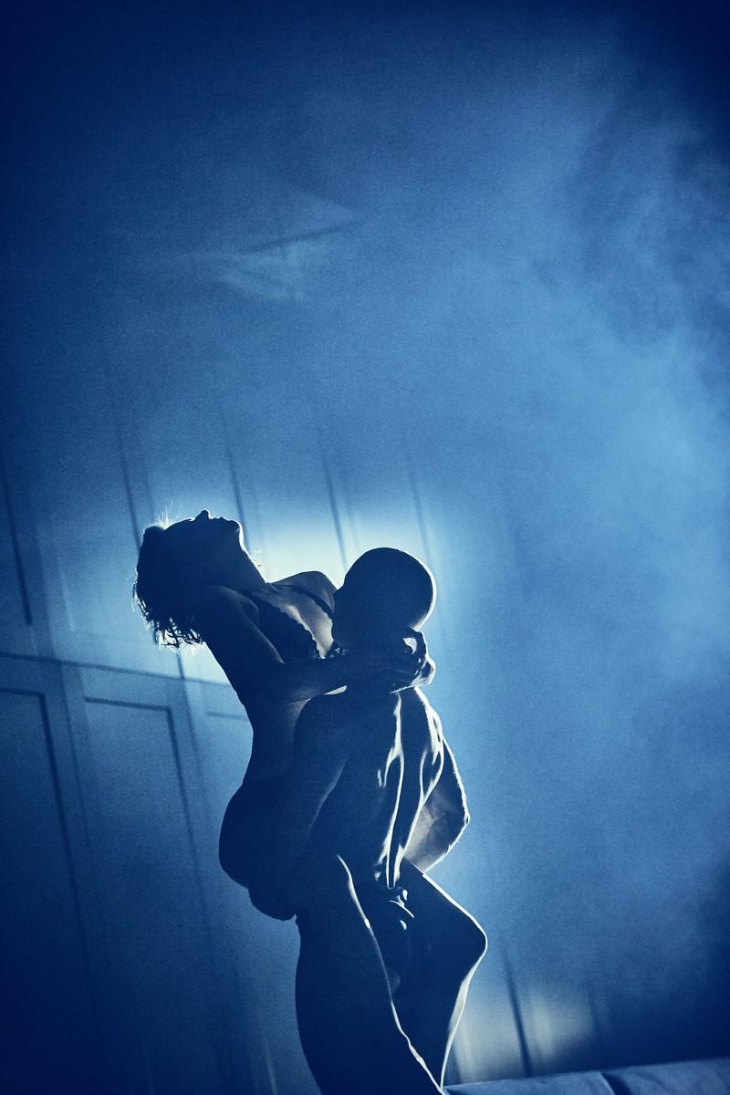 Anmeldelse: Tidens og Visdommens triumf, Det Kongelige Teater (Co-produktion med Malmø Opera)