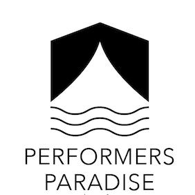 Spotlight: Performers Paradise, Svendborg